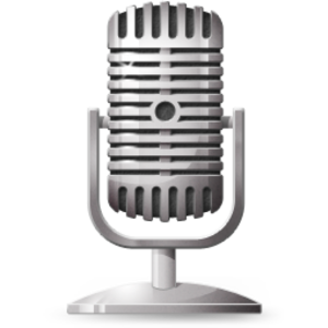 Default mic6