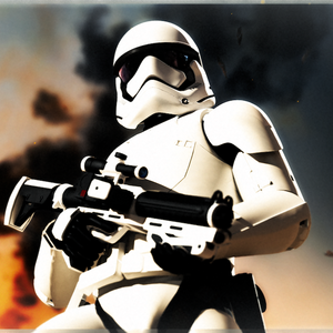 Default first order trooper m4 3 0001 final 1200w no wmk copy