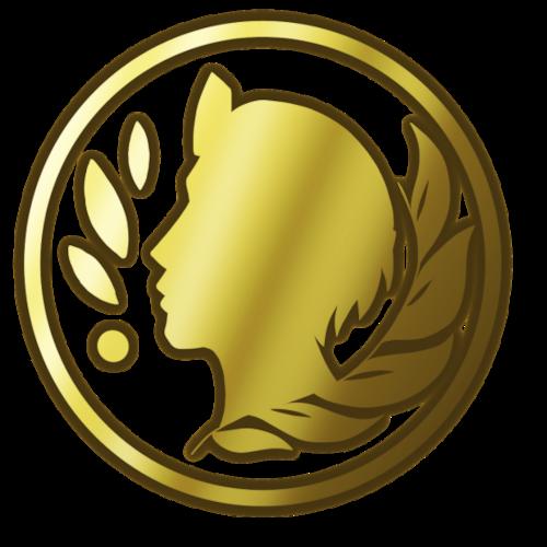 Default monarchy logo