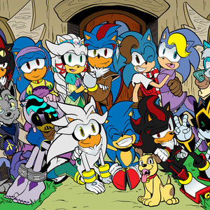 Default big hedgehog family picture by liyuconberma d86gke1
