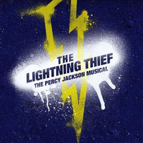 Default lightningtheif