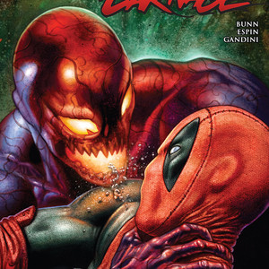 Default deadpool vs. carnage 001  2014   digital   nahga empire  001