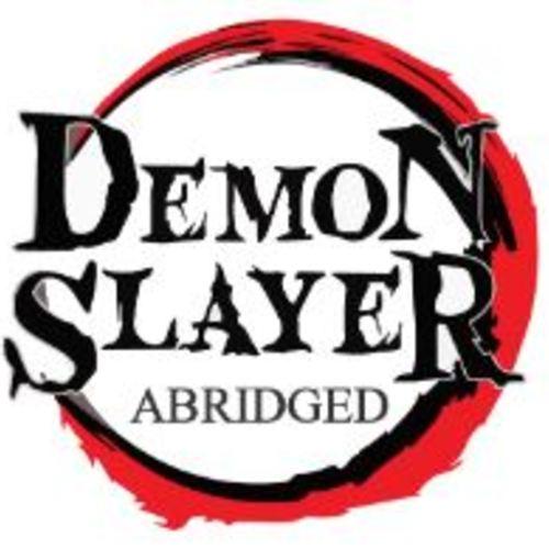Casting Call Club : Demon Slayer Abridged