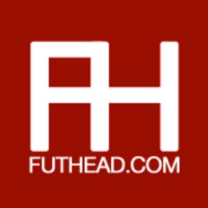 Default futhead
