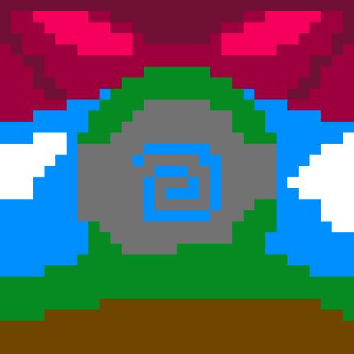 Default runestone