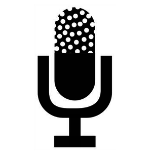 Default microphone