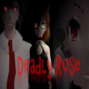 Default new deadly rose thumbnail by mmdangelicneko d9oxvjg