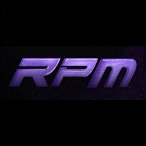 Default rpm logo