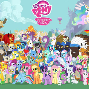 Default my little pony friendship is magic my little pony friendship is magic 32105494 1920 12002