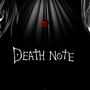 Default 34457 death note
