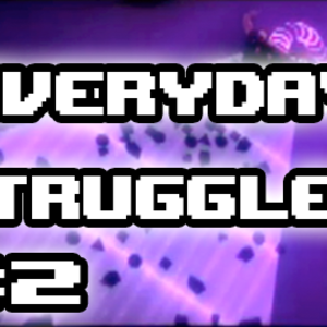 Default thumbnail