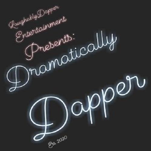 Default dd temp logo