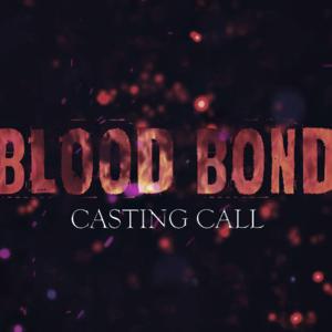 Default bloodbondcastincall