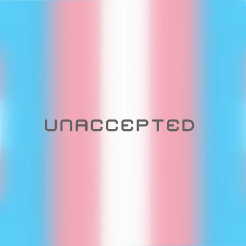 Default unnacepted
