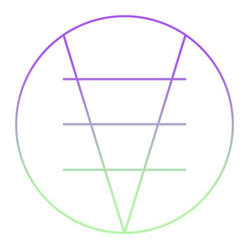Default evo logo