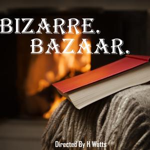 Default bizaar bazaar