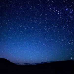 Default night sky wallpaper images tt51v