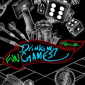 Default drinkinggamescover3