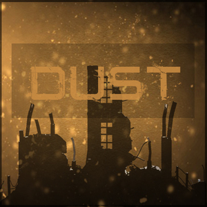 Default dust icon