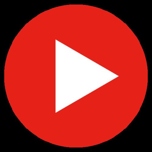 Default video