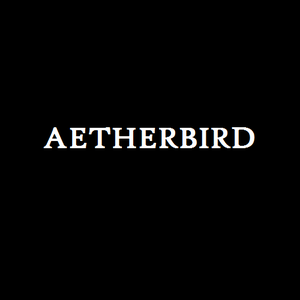 Default aetherbird