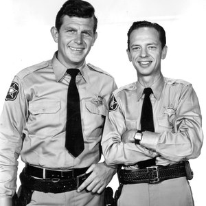 Default 001 the andy griffith show theredlist