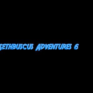 Default sethbuscus title62