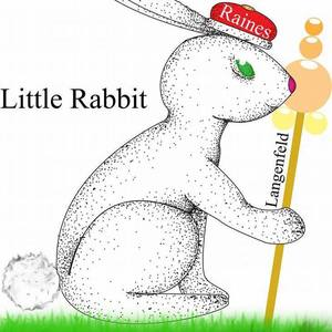 Default little rabbit