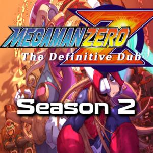 Default rsz zero2promo1 thumb