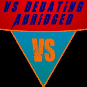 Default vsdebatingabridgedver4