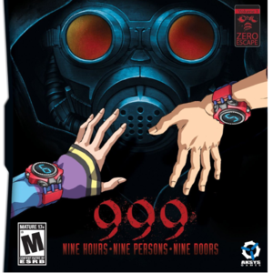 Default 999