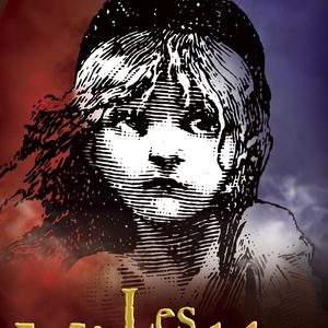 Default les miserables