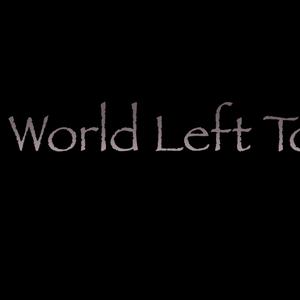 Default twltu logo