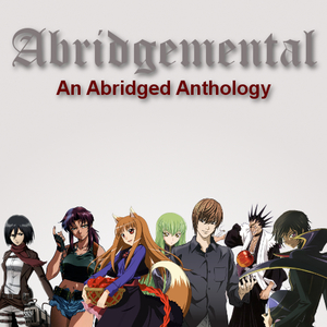 Default abridgementalccccoverimage