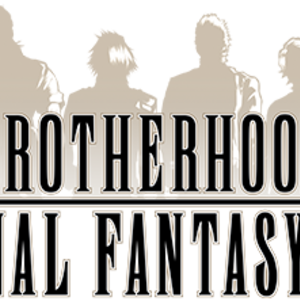 Default brotherhood title