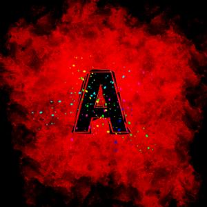 Default logo1