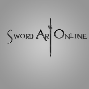 Default sword art online wallpaper by finnhuman97 d5kta8a