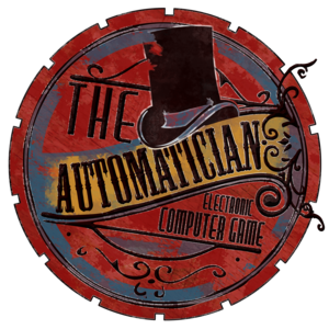Default logo the automatician