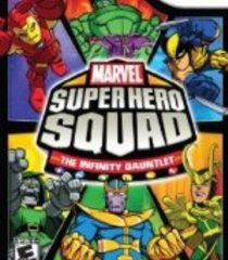 Default marvel super hero squad the infinity gauntlet
