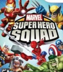 Default marvel super hero squad the video game