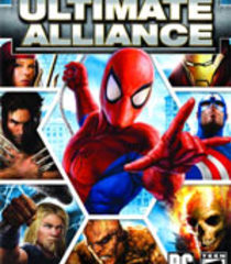 Default marvel ultimate alliance