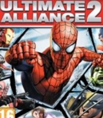 Default marvel ultimate alliance 2