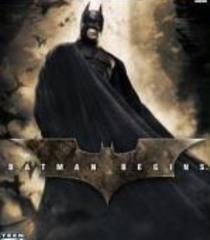 Default batman begins
