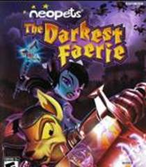 Default neopets the darkest faerie
