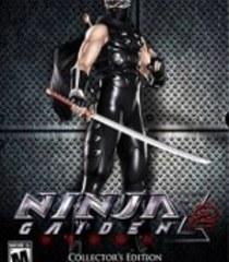 Default ninja gaiden 2
