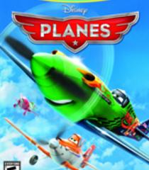 Default planes