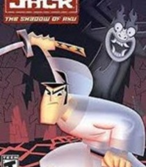 Default samurai jack the shadow of aku