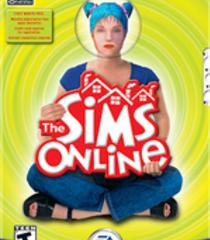 Default the sims online
