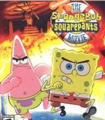 Default the spongebob squarepants movie the video game mac