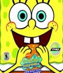 Default spongebob squarepants operation krabby patty